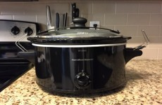 slow_cooker_m